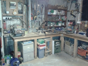 Old_Shed_2
