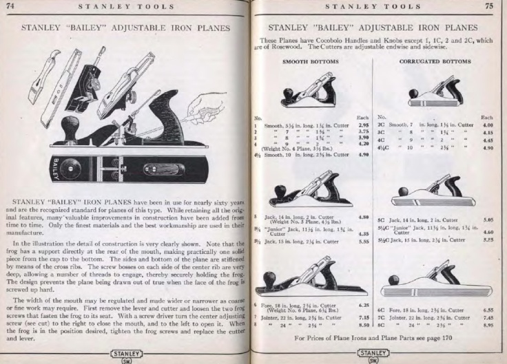 stanley-1929-catalog-plane-page (2)