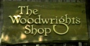 The-Woodwrights-Shop-Opening-Credits