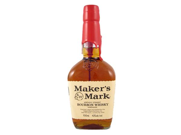 large_6320_Makers-Mark-Burbon-Whisky1