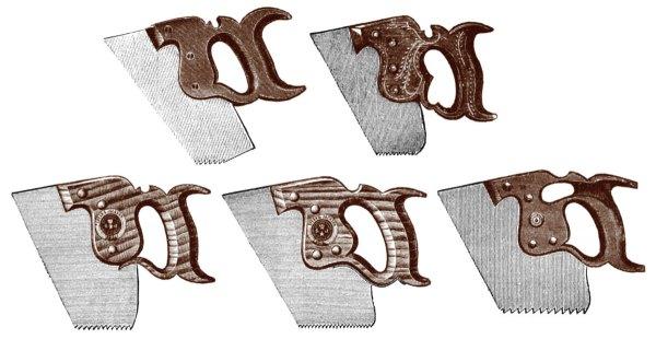 saw-handles-e