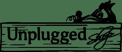 UnpluggedShopModified.eps_-e1377856825155