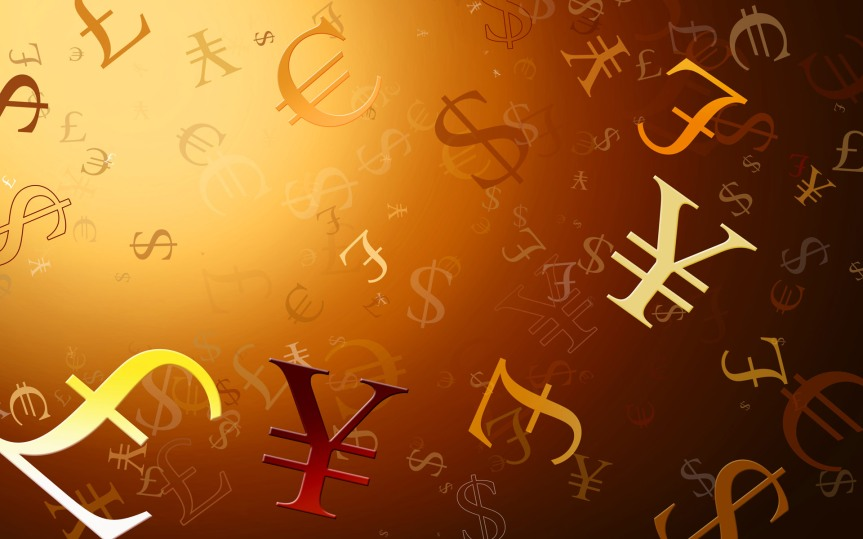drift-away-currency-symbols_1920x1200_35518
