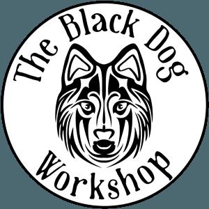 blackdogworkshop-logo-low
