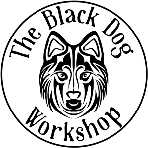 blackdogworkshop-logo-low