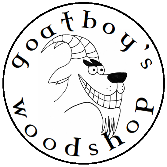 goatboys woodshop